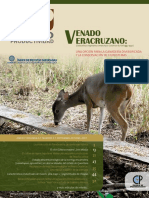 AGROPRODUCTIVIDAD V_2013.pdf