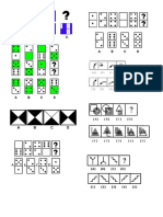 psicotecnico solo figuras.pdf