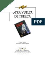 actividades otra vuelta de tuerca.pdf
