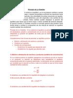Principio de Le Chatelier2