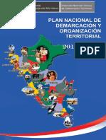 plan_nacional_demarcacion_territorial.pdf