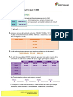 Cuarto_1a_1.pdf