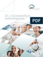 Brochure_institucional_ITI.pdf