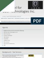 ubertechnologiesinc-150413025933-conversion-gate01.pdf