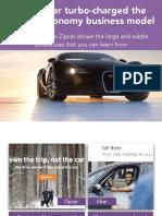 Uber Sharing Economy Presentation PDF 170201140547