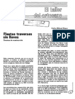 Rev4_07_Flautas traversas sin llaves.pdf