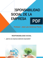 Responsabilidad Empresarial Sesion 3 y 4_20180314130935