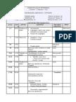 cronograma-ENGENHARIA de  mecanica 2021 1s.doc