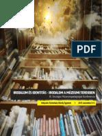 1509962254IX Orszagos Muzeumpedagogiai Konferencia Program(1)