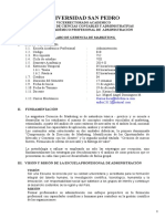 246362351-Silabo-Gerencia-de-Marketing.doc
