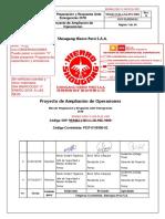 993462-CS61-C-SG-PLG-1001_RevB.pdf