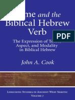 [John_A._Cook]_Time_and_the_Biblical_Hebrew_Verb_(b-ok.org).pdf