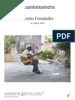 fernandez_guantanamera.pdf