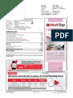 T001-0359351070.pdf