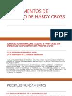FUNDAMENTOS-DE-METODO-DE-HARDY-CROSS.pptx