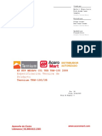 Ficha-Tecnica-TRN-100-35-Ternium.pdf