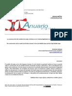 194-316-2-PB.pdf