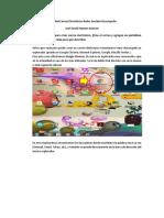 Actividad Correo Electrónico Redes Sociales Desempeño 1.docx