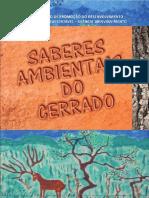 SABERES_AMBIENTAIS_APRESENTAÇÃO.pdf