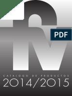FV-Catalogo-2014.pdf