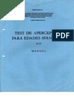 249913996-3-SAT-Manual-Test-de-Apercepcion-Para-Edades-Avanzadas.pdf