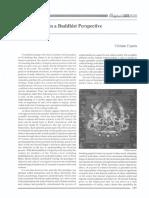 C. Coseru - Hermeneutics in a Buddhist Perspective (Origini 1-2002)