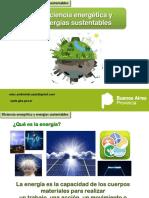 Eficiencia Energetica Feb 2017