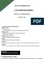 CONSTRUCCIONES 1.pptx