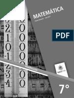7_MAT_Muestra_PL_CT.pdf