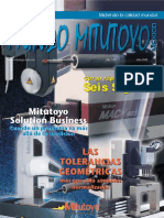Revista No_147.pdf