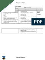 Plnificación Mensual marzo 2017.docx