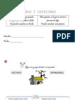 HECHOS Y OPINIONES - 7MO.docx