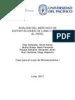 Micro Casocamucamu Entregab