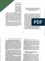 Forns cap 3.pdf