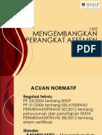02. Ppt MPA_16 Juni 2015.pptx