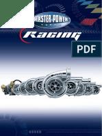 masterPowerturbo_mp300.pdf