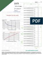 HS21575.pdf