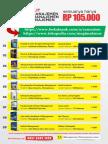 eBook Manajemen Strategi PDF