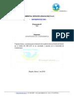 Propuesta N34 UNICUNDI Auditoria-Interna ISO 9001-2015