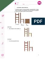 Paralelas y Lineas Perpendiculres