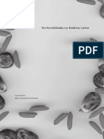 territorialidades_web.pdf
