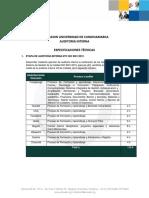Cotizacion Auditoria Interna 2018 UDEC