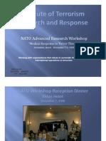 NATO Workshop
