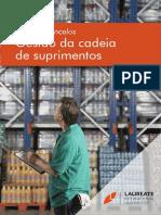 Gestão da Cadeia de Suprimentos.pdf