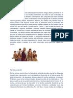Familia romana.docx