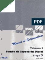 Manual Bomba Inyeccion Diesel Regulador Mecanico Tipos Localizacion Averias Reparacion Entrenamiento Toyota(2)
