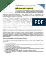 Mantiene_sistemas_automatizados_de_aplic (1).pdf