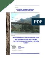 Ems Puente Caicay (1)