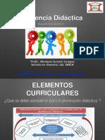 secuenciadidactica-171101184120