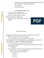 practica3.ppt